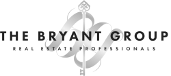 The Bryant Group