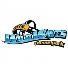 Wild Waves Water & Theme Park