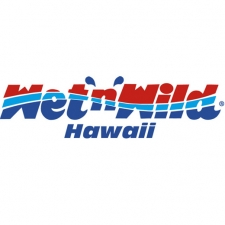 Wet 'n' Wild Hawaii