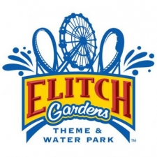 Elitch Gardens Theme & Waterpark
