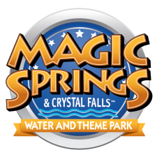 Magic Springs Water & Theme Park